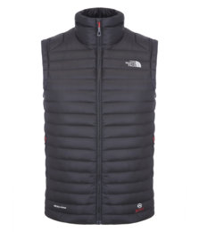 The North Face Quince Weste