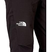 The North Face Satellite Hose, TNF Black