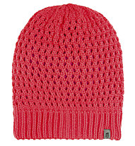 The North Face Shinsky Beanie, Rambutan Pink