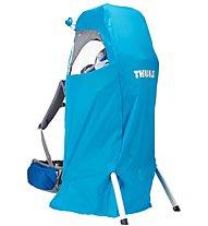 Thule Sapling Rain Cover, Light Blue