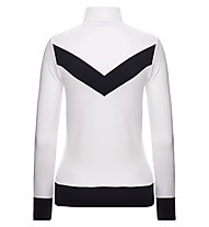 Toni Sailer Layer Mollie, Bright White/Black