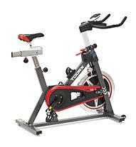 Toorx SRX 50 Speedbike-Heimtrainer, Grey