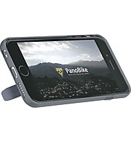 Topeak Ridecase iPhone 6, Black