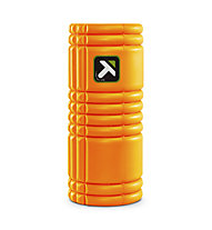 Trigger Point The Grid Massageroller, Orange