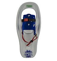 Tubbs Snowglow, Light Grey