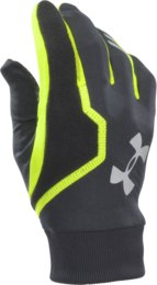 Under Armour Engage ColdGear Laufhandschuhe