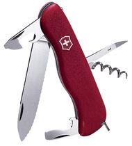 Sportarten > Outdoor / Camping > Messer / Werkzeug >  Victorinox Picknicker