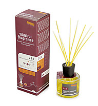 Vitalis Dr. Joseph Südtirol Fragrance 212 Balance, 200 ml