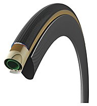 Vittoria Corsa Elite 700x25 Trainings-Schlauchreifen, Black