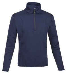 Vuarnet Fleece P-Ford