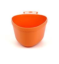 Wildo Kasa Army - contenitore per alimenti, Orange