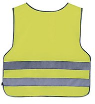 Wowow Safety Vest, Neon
