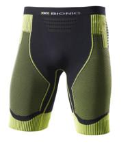 Abbigliamento > Tutto l'abbigliamento > Pantaloni corti >  X-Bionic Effektor Power Running Short