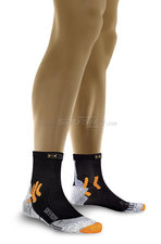 Abbigliamento > Tutto l'abbigliamento > Calze >  X-Socks Sky Run