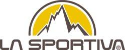 La Sportiva abbigliamento tabella misure