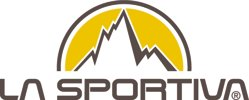 La Sportiva Bekleidung Größentabelle