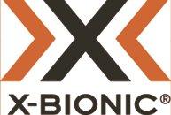 X-Bionic abbigliamento tabella misura